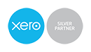 Batchelor Coop Limited - Xero Accountants based in Sandwich
